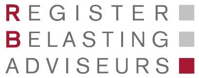 Goossens Belastingadviseurs Register Belastingadviseurs Bergen op Zoom